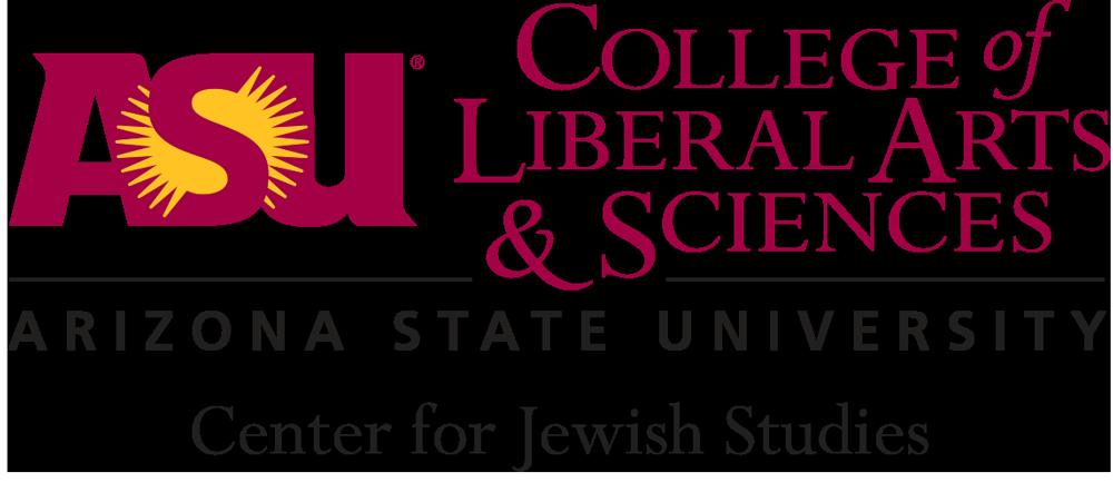 LOGO_Jewish_Studies