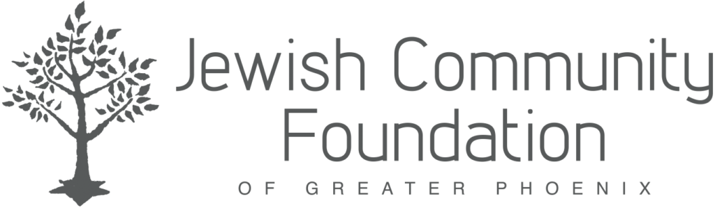 logo-jcf