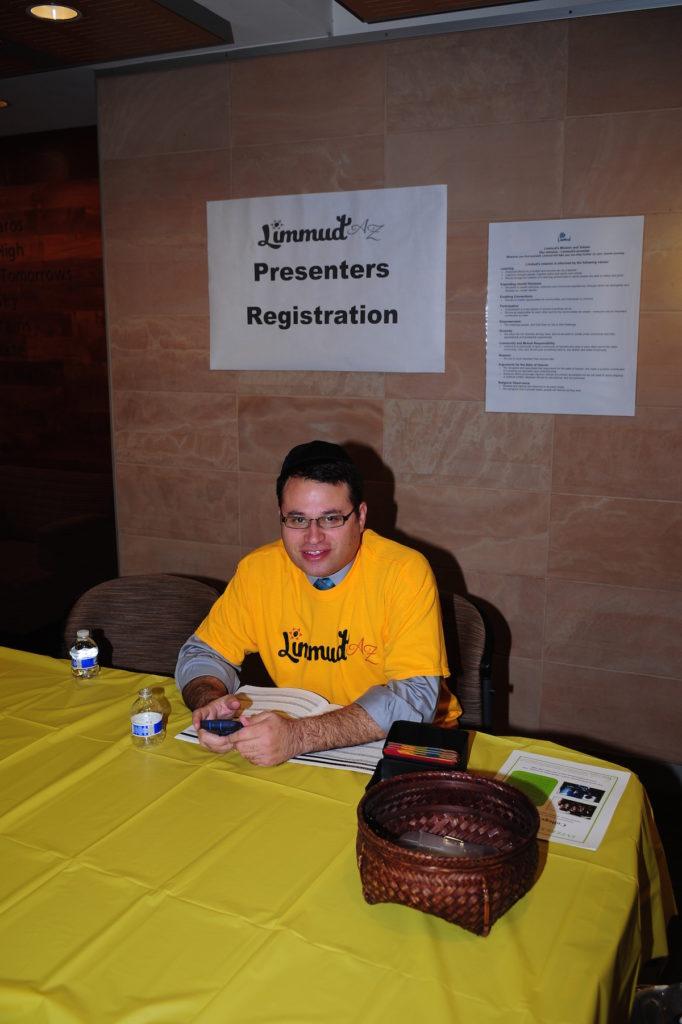 2015-limmud-event-14