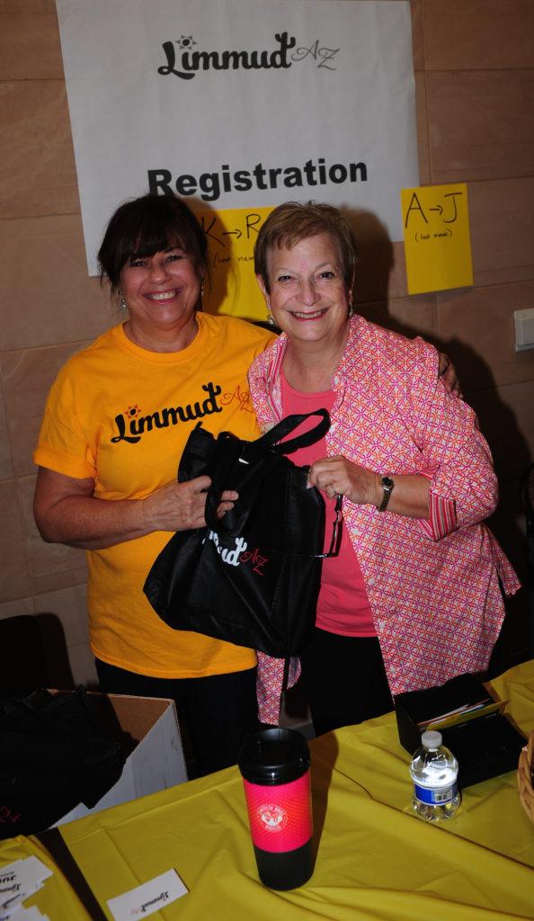 2015-limmud-event-56