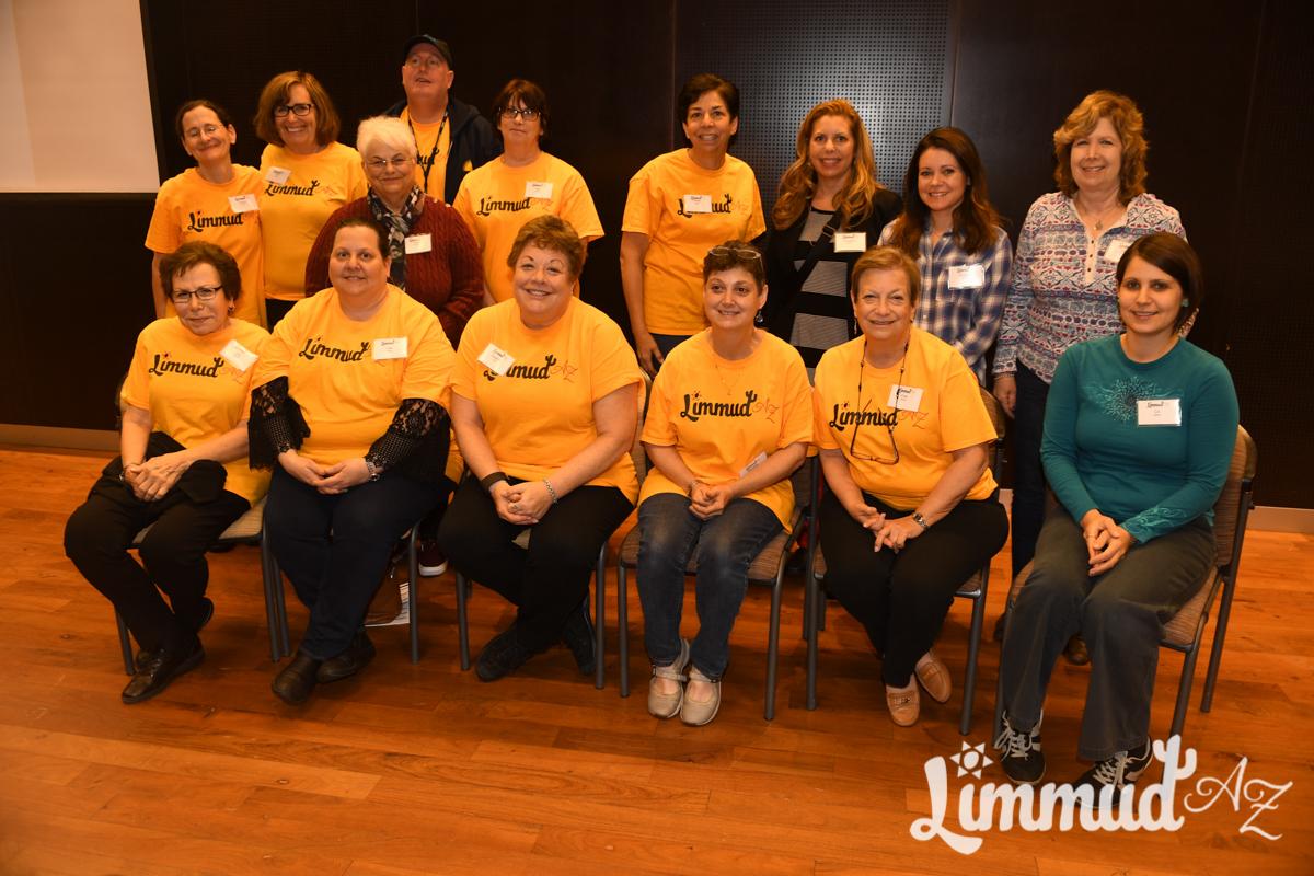 limmud-az-event-2017-106
