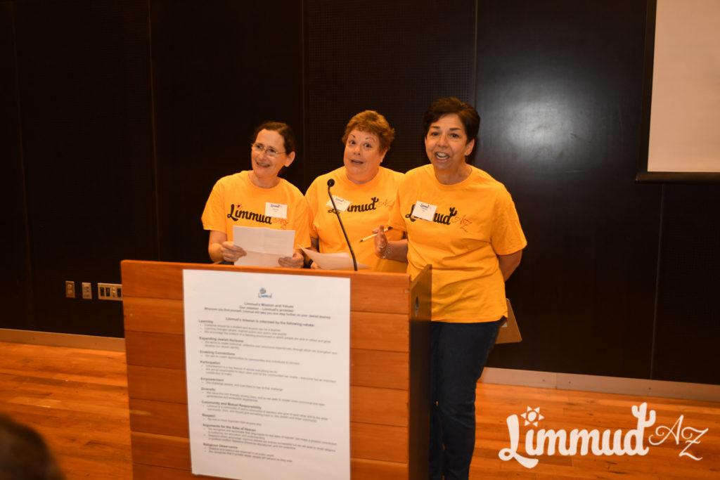limmud-az-event-2017-92