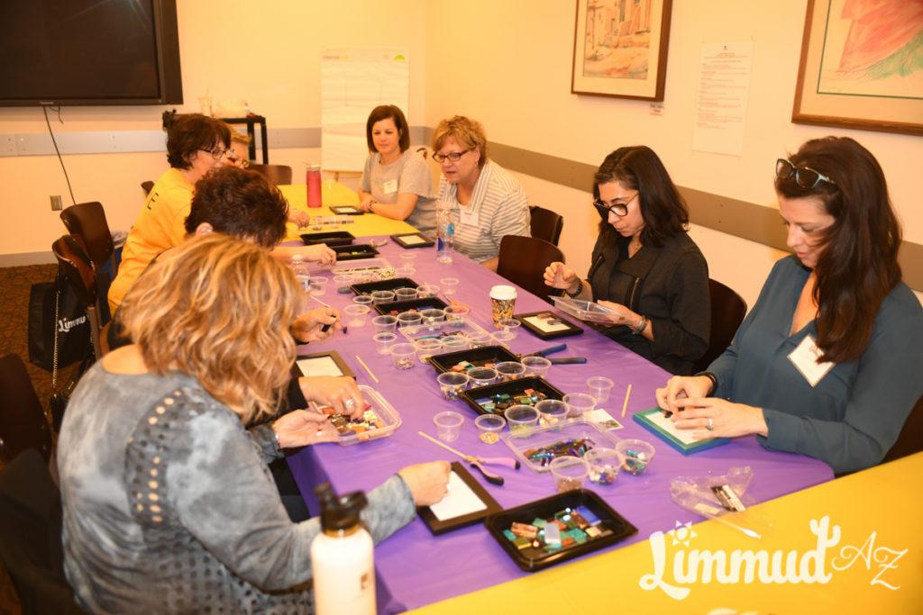 limmud-az-event-2017-34